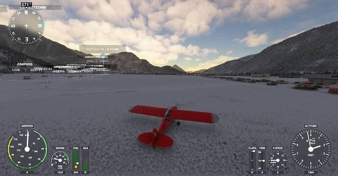 Microsoft Flight Simulator Screenshot 2021.01.08 - 21.13.03.67