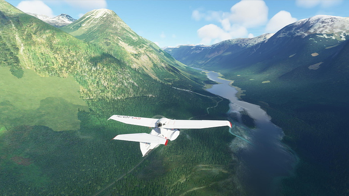 Microsoft Flight Simulator Screenshot 2020.10.23 - 22.29.04.72