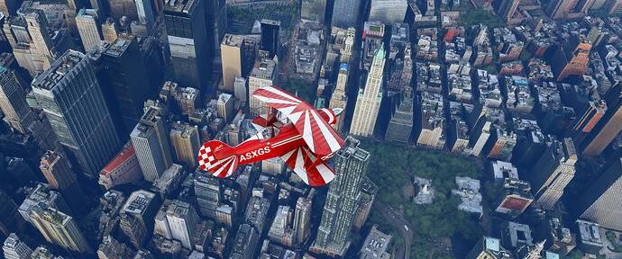 Microsoft Flight Simulator Screenshot 2020.11.24 - 22.14.57.49