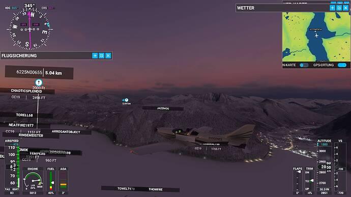 Microsoft Flight Simulator 19.03.2021 22_24_12