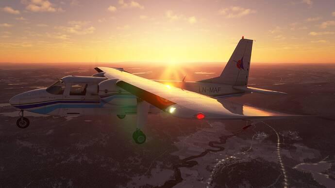 FlightSimulator_8alIFhdkXR
