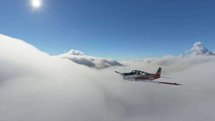 Microsoft Flight Simulator 2020-10-09 12_07_04 AM