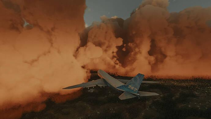 Microsoft Flight Simulator Screenshot 2020.11.14 - 17.53.58.21