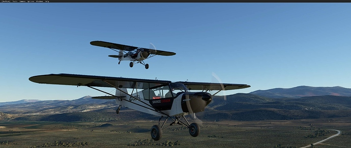Microsoft Flight Simulator Screenshot 2020.11.01 - 14.29.31.18