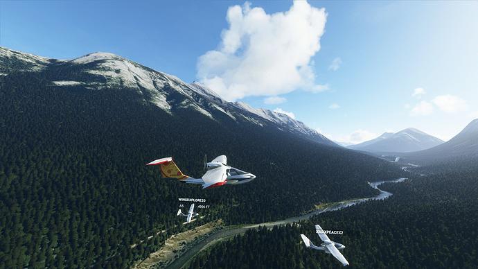 Microsoft Flight Simulator Screenshot 2020.10.23 - 16.47.29.55