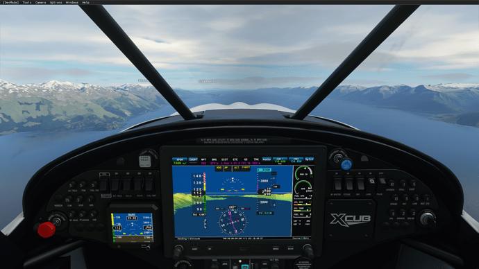 Microsoft Flight Simulator 30.08.2020 21_38_21