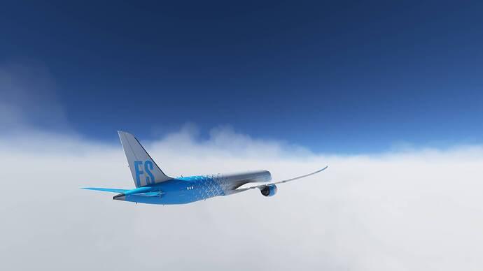 Microsoft Flight Simulator Screenshot 2021.02.04 - 22.25.13.95