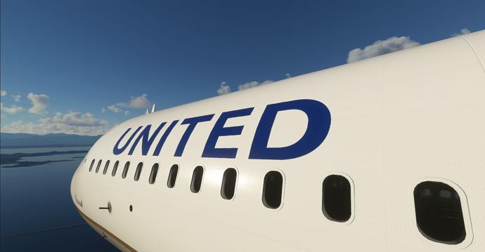 Microsoft Flight Simulator 9_27_2020 3_01_47 PM