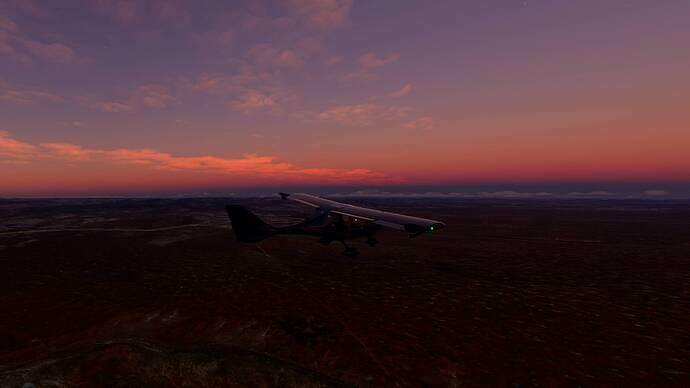 Microsoft Flight Simulator 25_01_2021 20_19_04 (2)