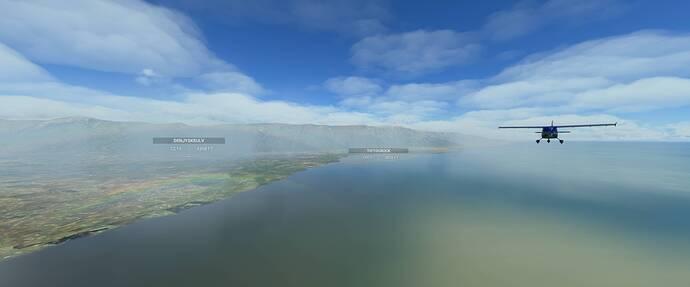 Microsoft Flight Simulator 24_03_2021 20_04_54