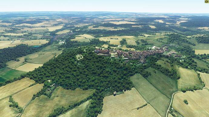 11 Vézelay Abbey  (6)