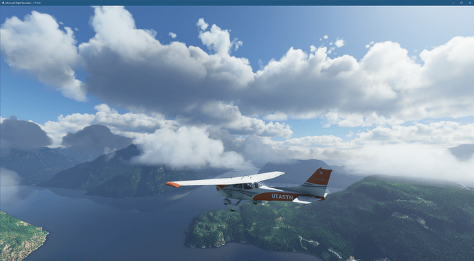 Microsoft Flight Simulator 9_3_2020 3_07_01 PM