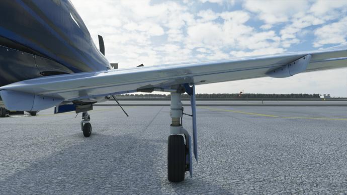 Microsoft Flight Simulator 01.09.2020 19_42_29