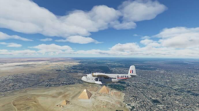 Microsoft Flight Simulator Screenshot 2021.03.02 - 11.44.42.72
