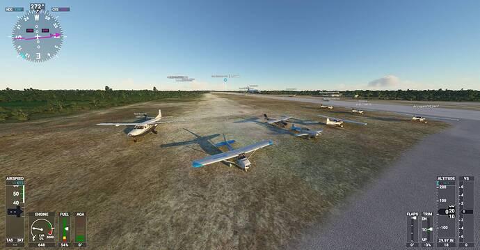 Microsoft Flight Simulator Screenshot 2021.01.13 - 22.24.20.63