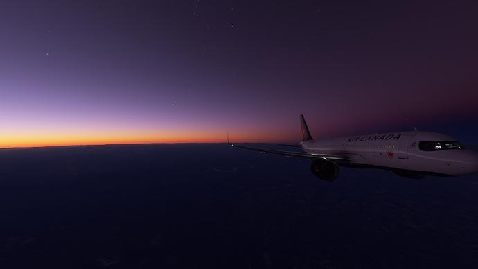 FlightSimulator_ixm8rNMvST