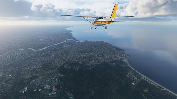 Microsoft Flight Simulator 2021-05-04 14_27_25