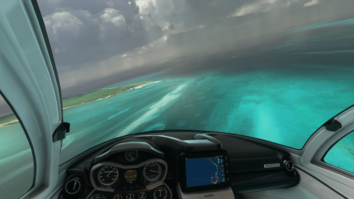 Microsoft Flight Simulator 8_21_2020 8_31_37 PM