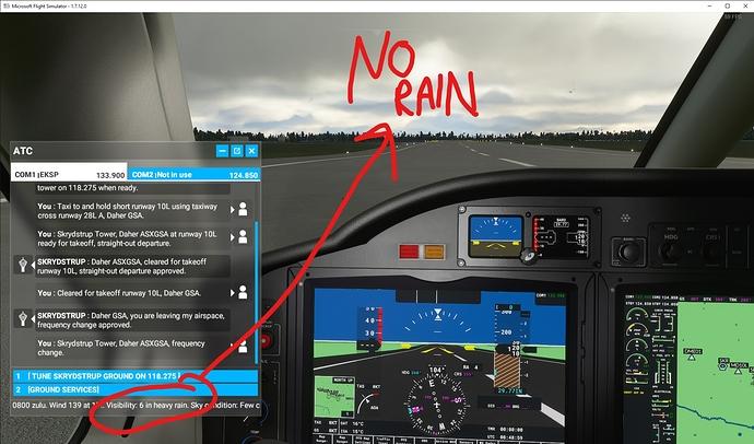 Microsoft Flight Simulator - 1.7.12.0 26-08-2020 10_48_55_LI