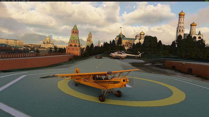 Microsoft Flight Simulator 21_08_2020 21_13_06