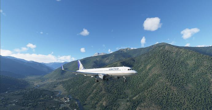 Microsoft Flight Simulator 9_27_2020 3_58_16 PM