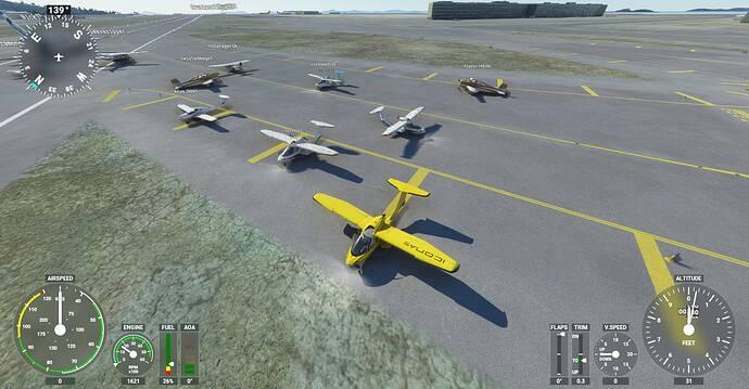 Microsoft Flight Simulator Screenshot 2021.01.22 - 22.08.07.83