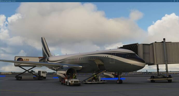 Microsoft Flight Simulator 1_23_2021 6_42_47 PM