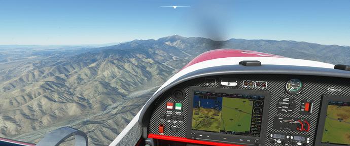 Microsoft Flight Simulator 10_18_2020 12_05_52 AM