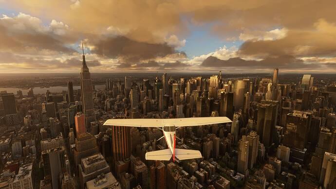 Microsoft Flight Simulator Screenshot 2021.01.15 - 23.25.00.82