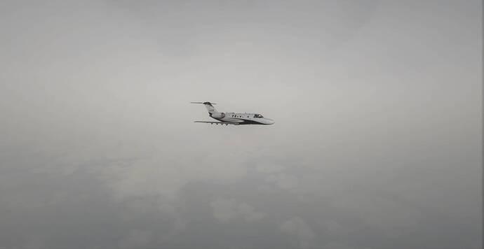Microsoft Flight Simulator 28_01_2021 21_03_57 (2)