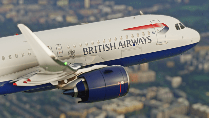 Microsoft Flight Simulator 08_09_2020 13_40_52