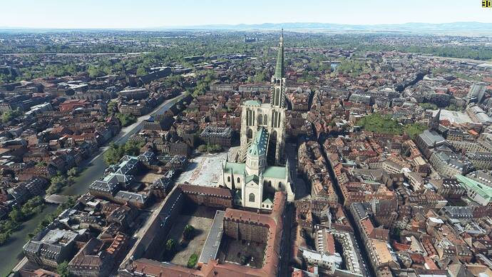 10 Reims Cathedral (3)