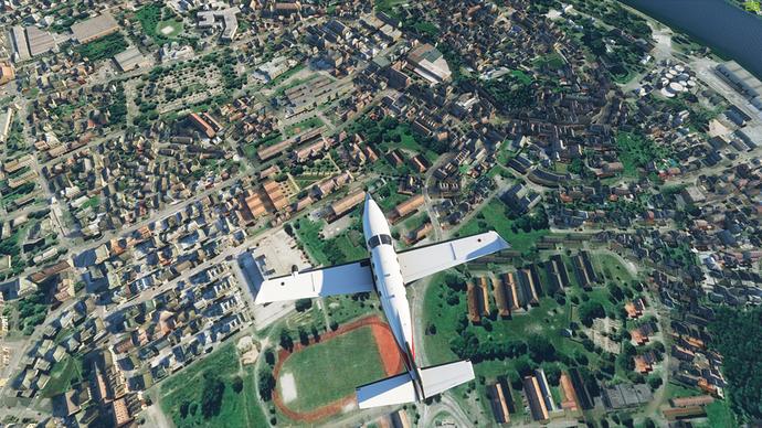 Microsoft Flight Simulator 31.08.2020 18_42_10
