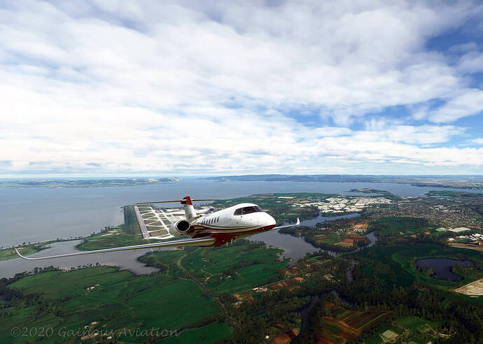 auckland-takeoff-01