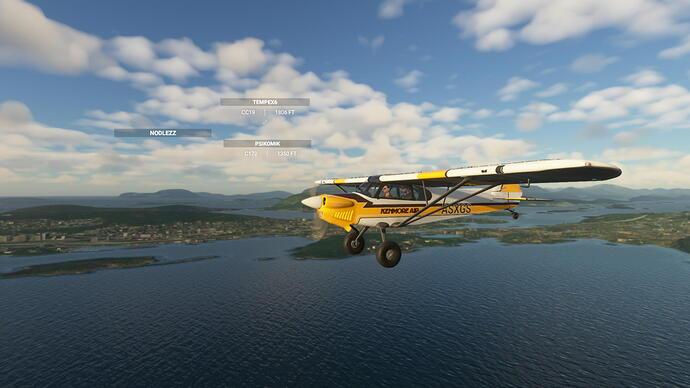 Microsoft Flight Simulator Screenshot 2021.03.19 - 23.37.45.04