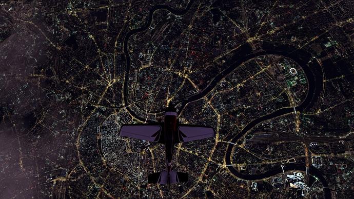 Microsoft Flight Simulator 23_08_2020 00_46_31