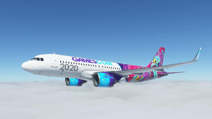 2020-08-30 14_32_37-Microsoft Flight Simulator - 1.7.12.0bbbbbbb