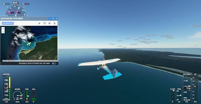 Microsoft Flight Simulator Screenshot 2021.01.13 - 21.54.32.86