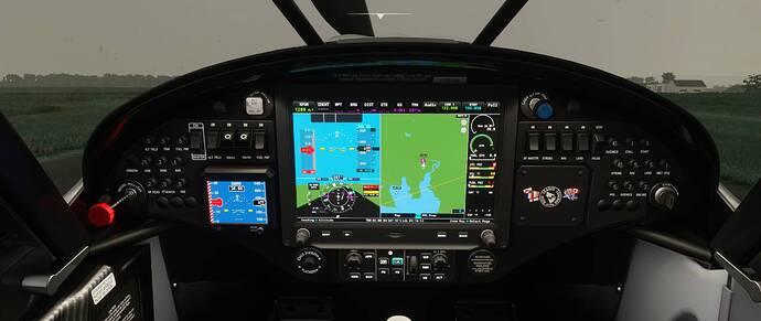 Microsoft Flight Simulator 11_11_2020 6_05_53 PM