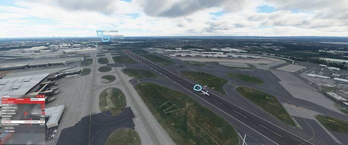 InkedMicrosoft Flight Simulator Screenshot 2021.04.07 - 16.33.05.38_LI