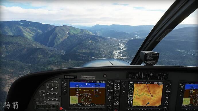 Microsoft Flight Simulator Screenshot 2021.01.07 - 00.13.22.45_副本