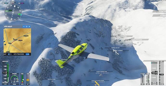 Microsoft Flight Simulator Screenshot 2021.01.08 - 20.12.59.84