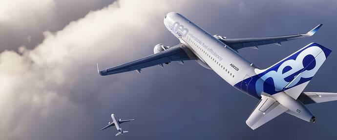 Microsoft Flight Simulator Screenshot 2021.01.19 - 01.05.48.96