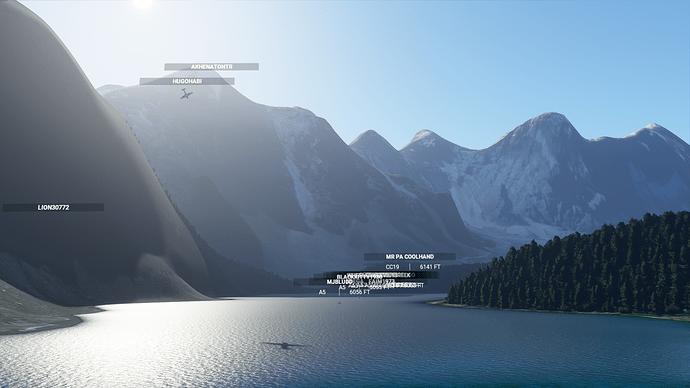 10th - Golden - Banff-16
