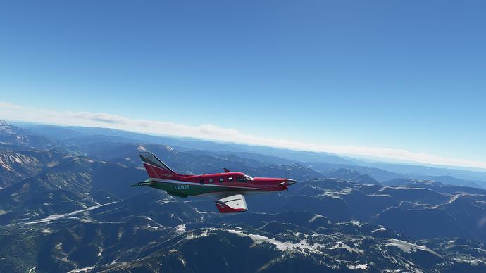 FlightSimulator 2020-10-03 12-43-47-185