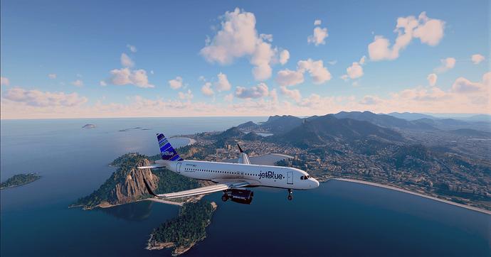 Microsoft Flight Simulator 9_26_2020 4_51_39 PM