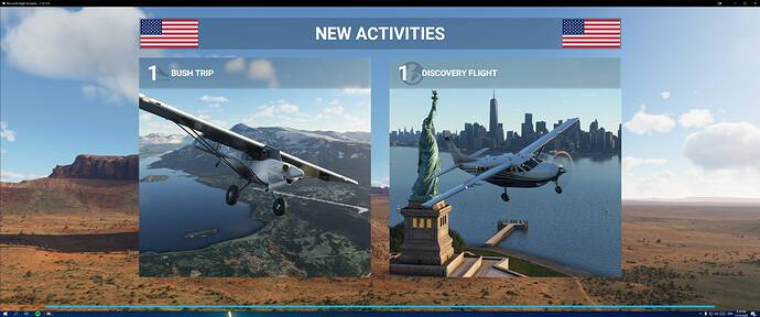 Desktop Screenshot 2020.12.25 - 20.20.55.14