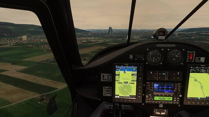 Microsoft Flight Simulator 12_24_2020 18_13_10