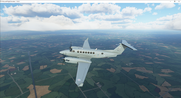 Microsoft Flight Simulator 12_10_2020 11_34_53