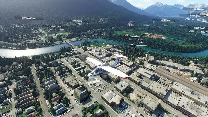 10th - Golden - Banff-21